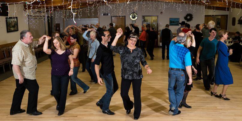 pcwdc-dancing-in-grande-prairie-2