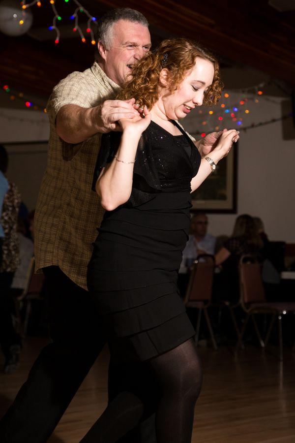 social dances pcwdc grande prairie